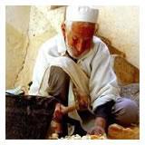 الحاج مبروك