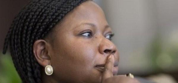 الجنائية الدولية تتوعد مرتكبي الجرائم بليبيا