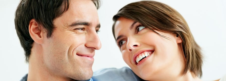 5 أمور يفعلها الزوجان السعيدان فقط!