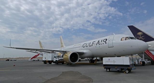 """الاتفاق على تولي إسرائيل صيانة طائرات """"الخليج"""" داخل حدودها"""