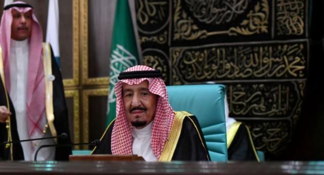 """أوامر ملكية سعودية بإعادة تشكيل """"الشورى"""" و""""العلماء"""