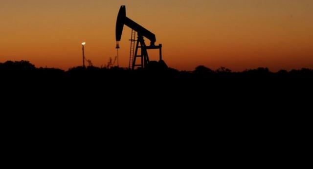 """""""أوبك+"""" لم تتوصل بعد إلى توافق على السياسة النفطية لعام 2021"""