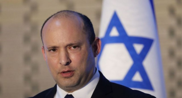 آلية نقل الأموال القطرية إلى غزة... هل تشعل الصدام بين إسرائيل وحماس؟