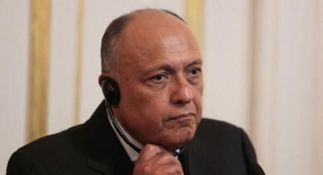"""جلسة مجلس الأمن حول سد النهضة... """"أمل أخير"""" لعشر سنوات من التفاوض دون جدوى"""