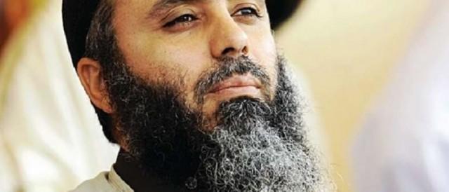 مسؤول تونسي يعترف بتسهيل هروب أبو عياض إلى ليبيا