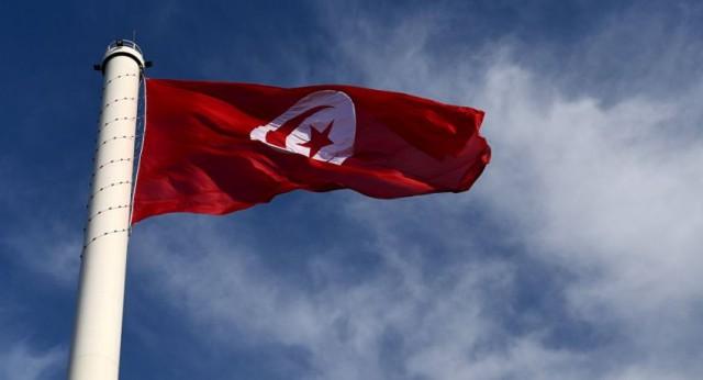 مسؤولة في الأمم المتحدة: انتهاكات جسيمة لحقوق الإنسان في تونس  ونعمل مع الحكومة لحلها