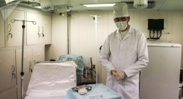 الصحة المصرية تعلق على إصابة طبيب بكورونا بعد تلقيه اللقاح