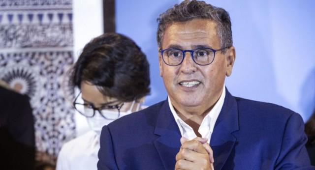 سيناريوهات تشكيل الحكومة المغربية… تفاؤل بالتحالفات الجديدة